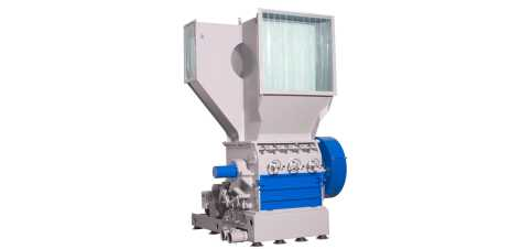 virtus-h-series-2-granulators