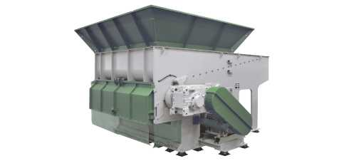crushmaster-q40-140-wood-shredders