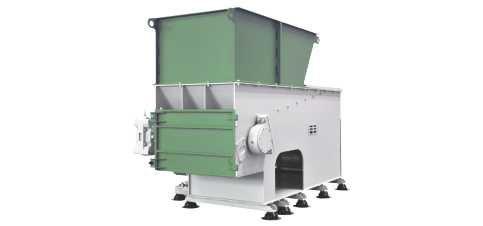 crushmaster-q40-60-wood-shredders