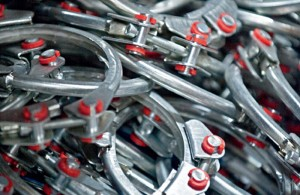 recycling-machinery-spare-parts